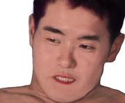 BIGBANGレイプ!韓流アイドルと化した先輩