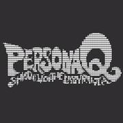 【ロゴ】ペルソナQ シャドウ オブ ザ ラビリンス【CA】