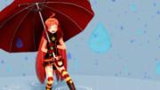 雨音と歌おう