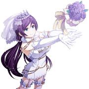 のんたんお誕生日おめでとう!
