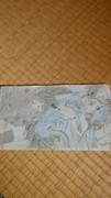 学校で描いたミク~完成版~