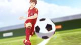 F.式スペインβ_ワールドカップ