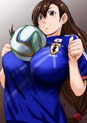 TIFAワールドカップ