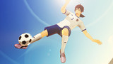 F.式ポルトガル_ワールドカップver1.1更新