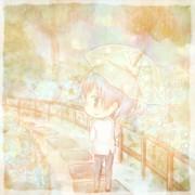 (*・.・)っ-D