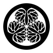 徳川葵(『仮面ライダーオーズ WONDERFUL 将軍と21のコアメダル 』より)