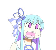 「ちゃ、ちゃんゆかー!!」