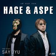HAGE & ASPE
