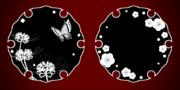 06_和風の床_ver1.1