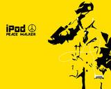 iPod風 BIGBOSS