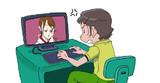一般的なKNN姉貴のイメージ.PNG