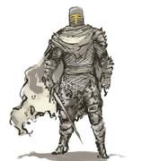 ハイデの騎士