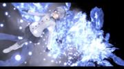 ユフと雪の女王【4K】