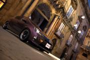 日本のハイブリッドカー
