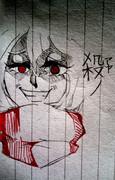 殺ノの絶望理論