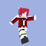 【Minecraft】西木野真姫 それが僕たちの奇跡Ver.見本【ラブライブ!】