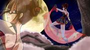 秋月律子「千本桜」