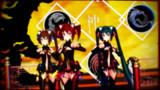 ◆追記◆HD-60fps-720p youtube 虎視眈々_FULL_Revenge