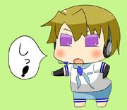 【ぷちろいど】しょうくん【Voiceroidぷちどる化】