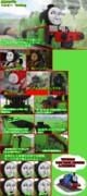 【MMD】ヘンリーVersion4 【配布】