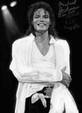 RIP MJ