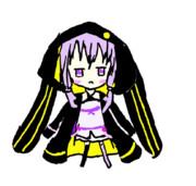 黄色ver