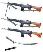 64式7.62mm小銃.png