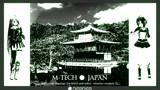 【MMD】Mてくキャンペーンポスター3【MてくEX】