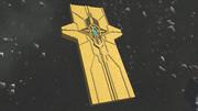 SpaceEngineers:オリジナルゾハル