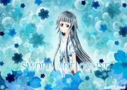 SWORD ART ONLINE ~ユイ~