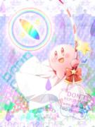 雨上がりには虹が出るから。