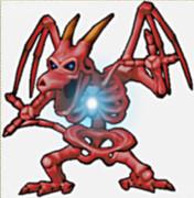 ドラゴンゾンビ転生ドラゴンソウル