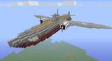 航空潜水艦