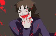 金田一少年がとんでもないものに目覚めたようです