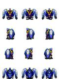 アビスガンダム【RPGツクールVX】