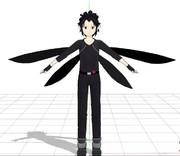 Project AnimeMultiRiftOnline Alfheim