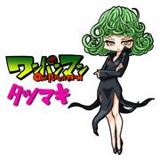 戦慄のタツマキ:MayuTube 30分お絵描き 22枚目