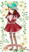 spring Marguerite