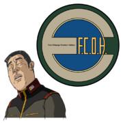 スコシ・エムシ中佐.efsf