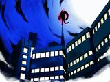 遊戯王ワンドロ E・HERO フレイムウィングマン