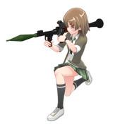 RPG!!