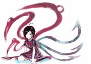 もしも石田スイ先生が東方キャラを描いたら・・・