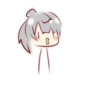ちゅんちゅん(・8・)