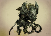 【WWT】オロール共和国の巨人「エラクリオン」