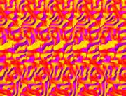 立体視画像8