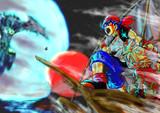 クロノクロス(*´ω`*)