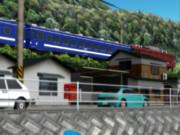 """ED79 & PC50 -RAPID """"KAIKYO""""-"""