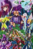シスプリ遊戯王Ⅱ