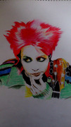we love hide 2014