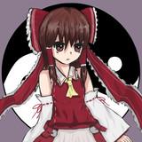 OINORI-GIRL